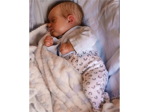 Reborn full babies dolls