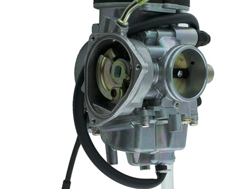 Carburetor for yamaha