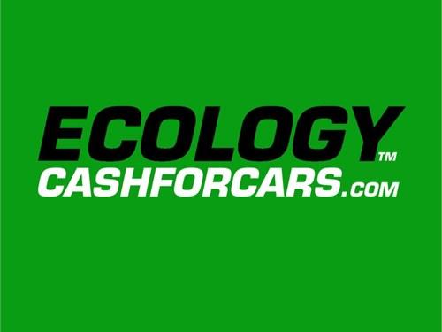 Cash For Cars Chula Vista
