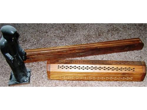 Incense Holder/Burner