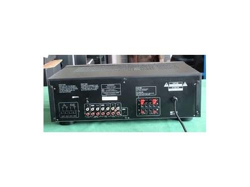 Pioneer SX255r Receiver