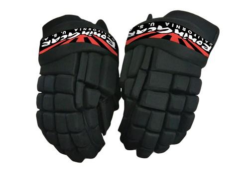 Escrima Stickfight Gloves