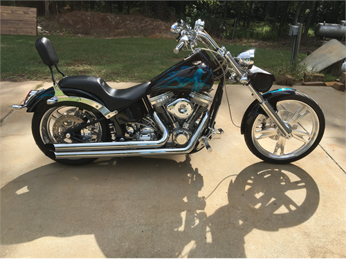 Motorcycle Cars And Vehicles Grovetown Ga