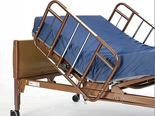 Hospital Bed New