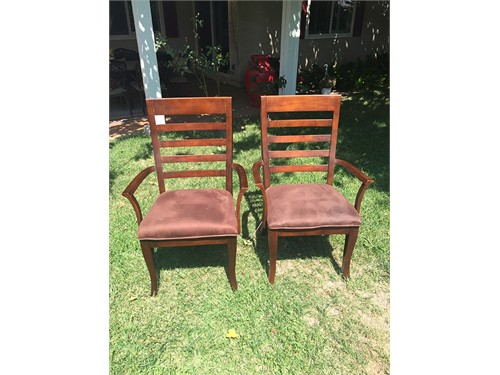gently used furniture for sale sylmar ca