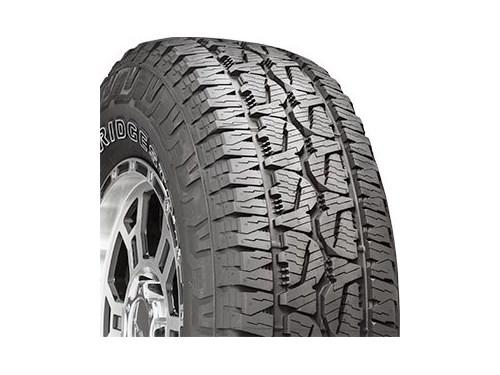 5(Five) 245/75/17 Tires