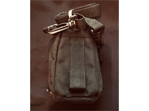 Sony Carry Case small
