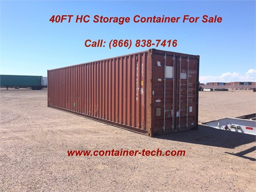 SHIPPING CONTAINER 4 SALE   For Sale   Fresno CA   recycler.com