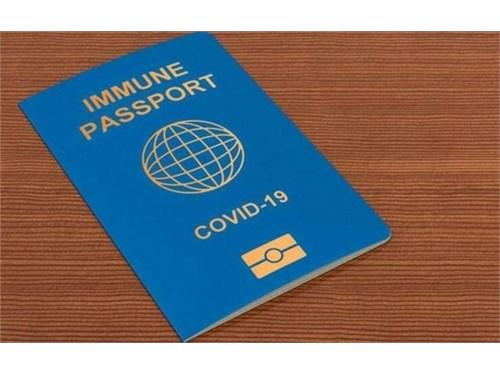 Immune.covi.d