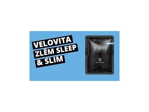 Sleep & Slim