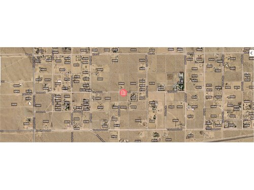 22989 Via Seco 2.06 Acres
