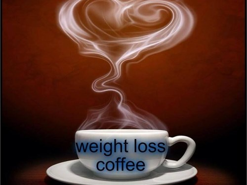 Lose 20 -30 Pounds of FAT