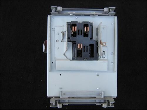 Busway Flex A Plug Unit