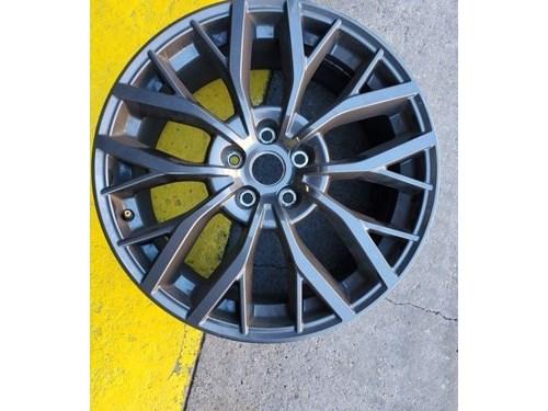 """STI oem 19"""" wheels"""