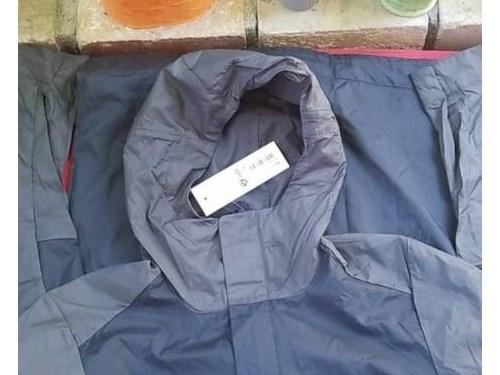 Lululemon Axiom Jacket