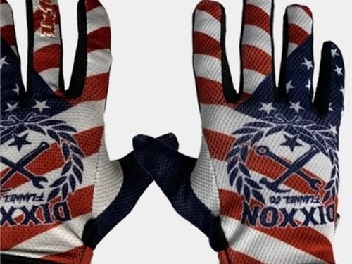 Dixxon YEWw! Gloves USA
