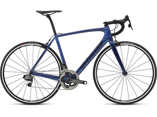 2017 Specialized Tarmac P