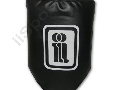 I&I Taekwondo Arm Shield