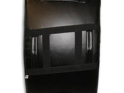 Hopper Circuit Board