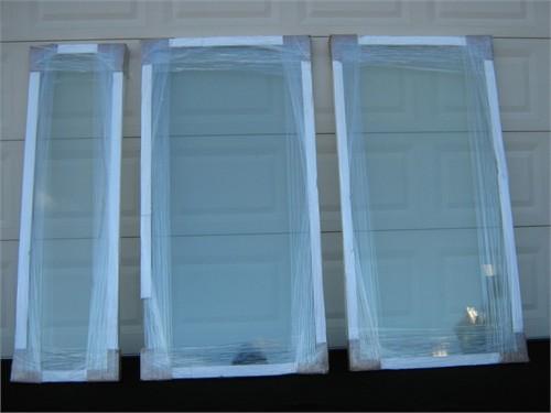 21 double pane windows for sale temecula ca for 14x27 window
