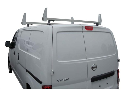 Ladder Racks Nissan NV200