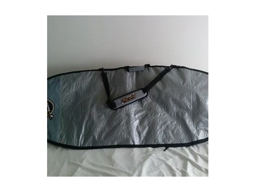 SURF/PADDLE BOARD BAGS