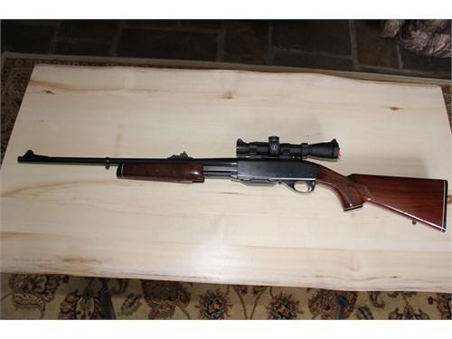 Another Great gun