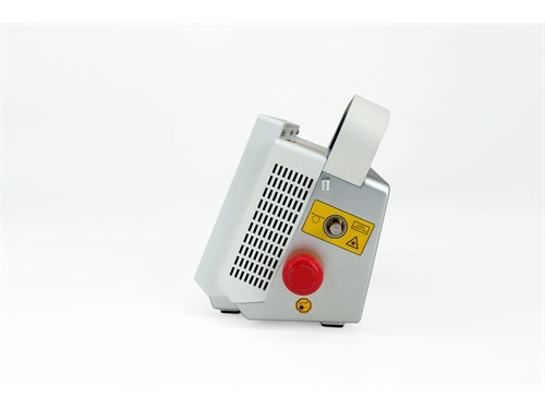 1470nm Phlebology laser