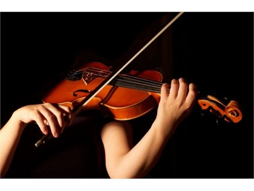 WANTED: VIOLIN TEACHERS