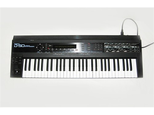 WANTED OLD SYNTHESIZERS