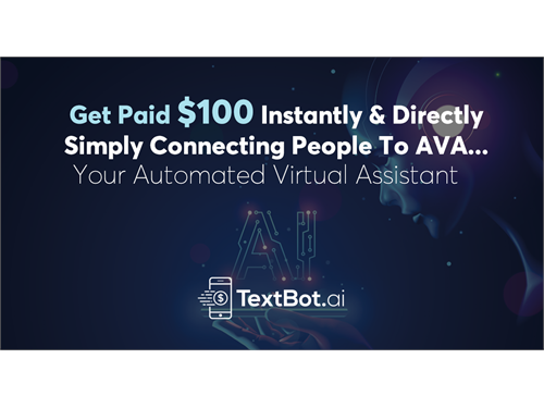 Earn $100 Dollars or More