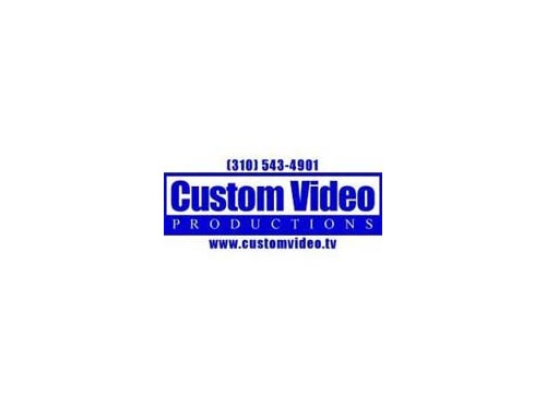 Video Transfer Services