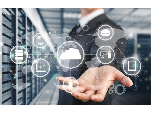 JDE CNC Managed Services