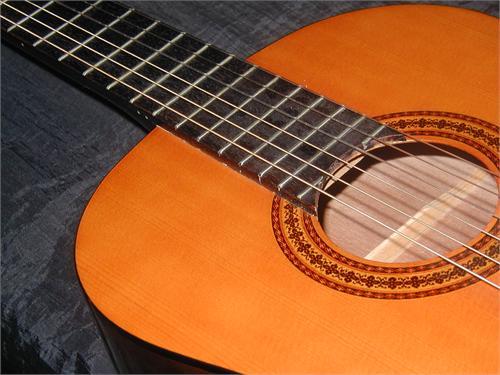 Guitar/Piano/Uke Lessons