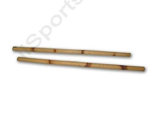 Kali Arnis Stick Set