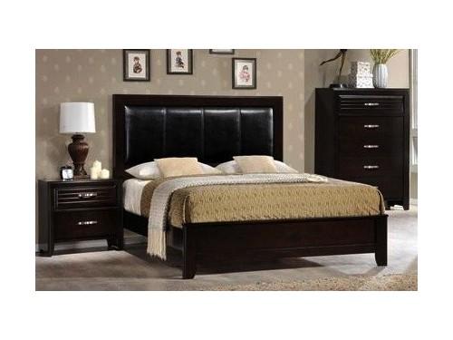 New Bedroom Sets Surplus For Sale Austin TX