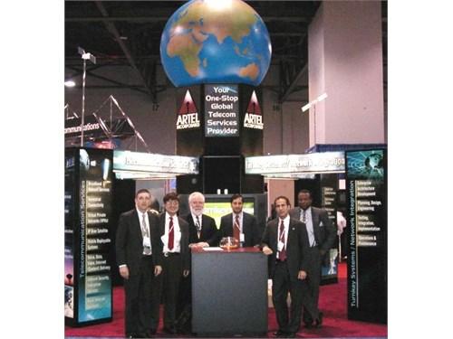 Helium Supplies Las Vegas
