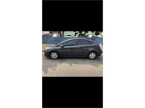 2011 Toyota Prius 4 Sale