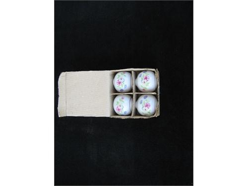 Ceramic Decorative Balls