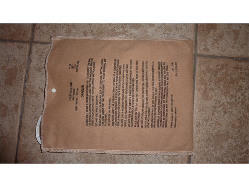 Standart Heating Pad
