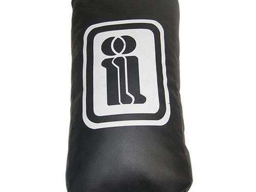 Striking Punching Pad