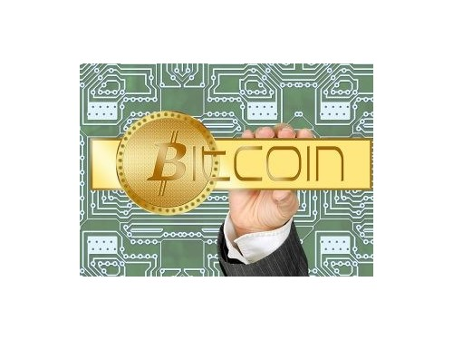 Mine Bitcoins For Free