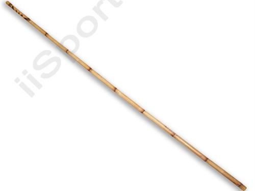 Kung Fu 9 ft Pole Staff