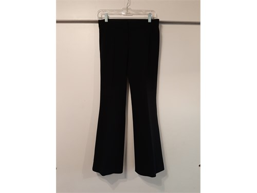 BCBGMAXAZRIA - Black Pant