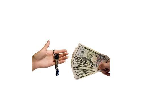 Cash 4 junk