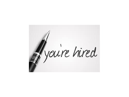 RESUMES, COVER LETTERS!!!