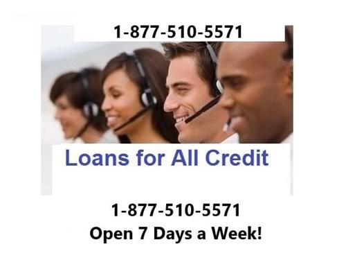 Los Angeles Personal Loan