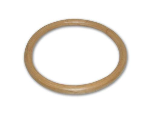 Exercise Rattan Ring