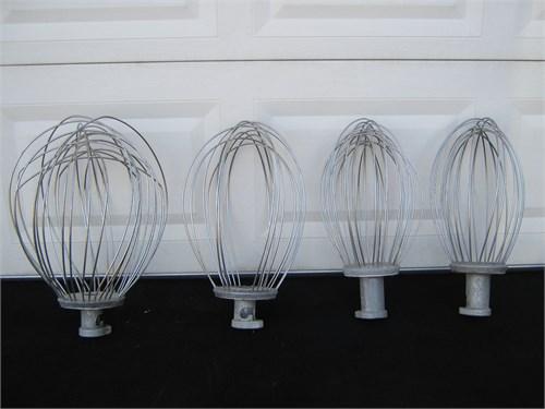 Hobart Mixer Wire Wisk