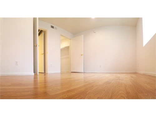 Charming, Beautiful 1 Bed